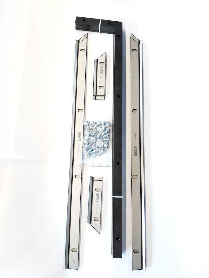 Abstreifersatz VC1150 Y