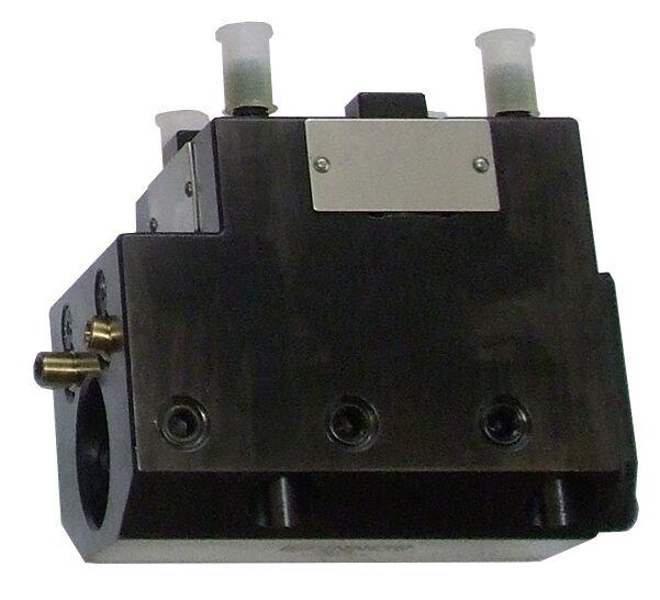 Bohrstangenhalter BMT45, D=32mm