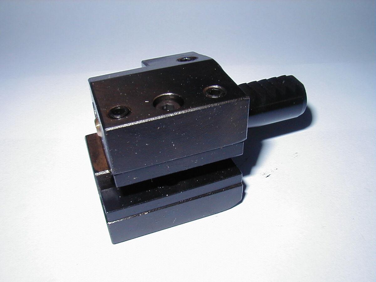 Werkzeughalter VDI16 C1