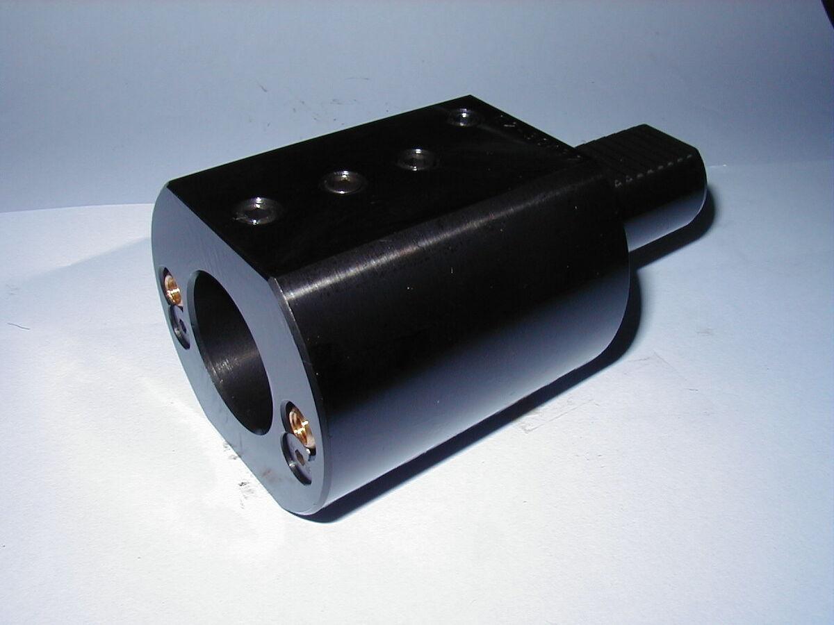 Werkzeughalter VDI30 E2-32mm