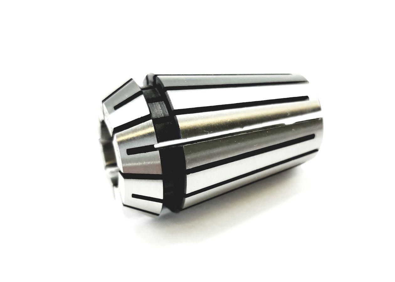 SATZ Spannzangen ESX-20 Ø= 2-13 mm