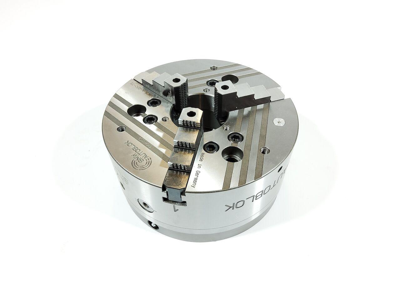 Futter SMW KNCS-N260-78-A8