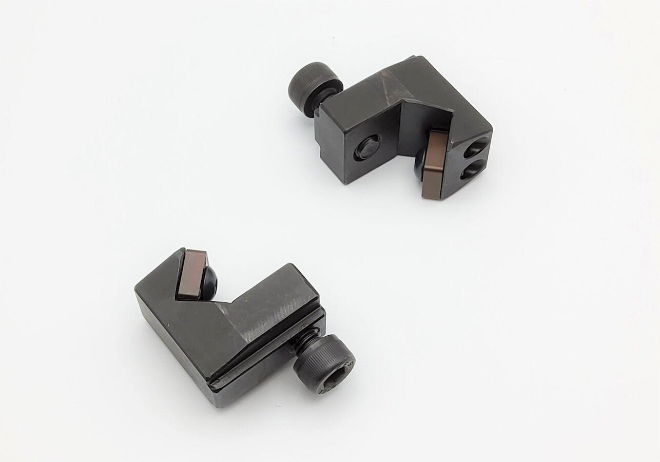 Greiferaufsatz Ø42-65mm