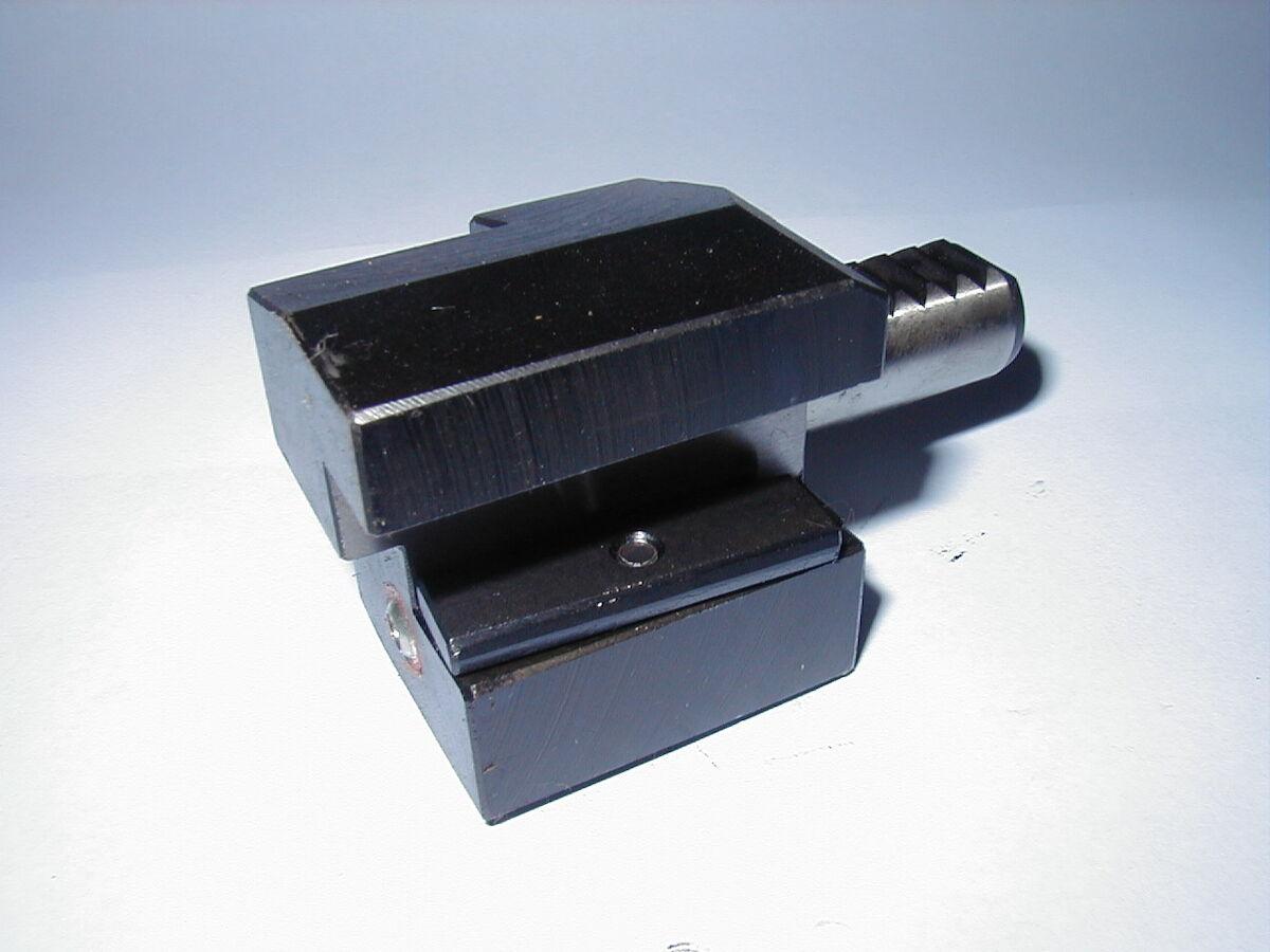 Werkzeughalter VDI16  C3