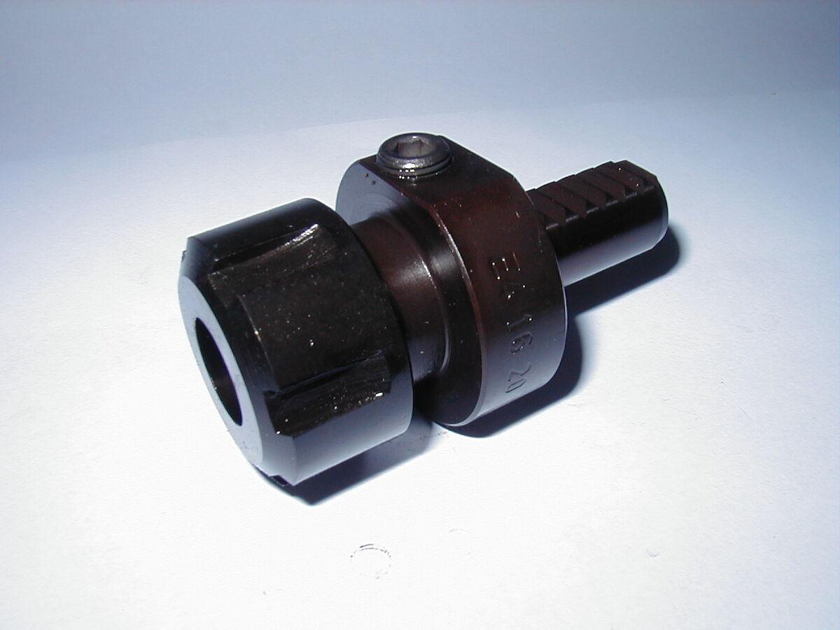 Werkzeughalter VDI16  ESX20