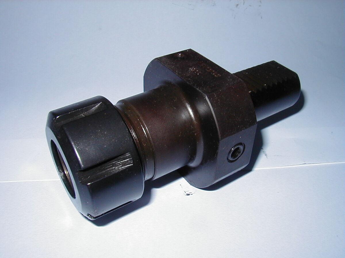 Werkzeughalter VDI30 E4-ER32